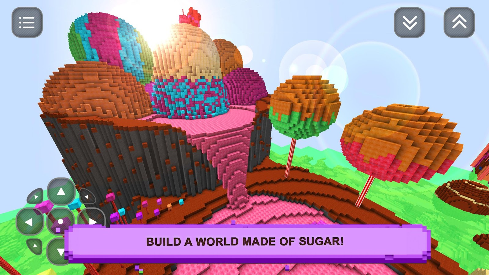 download-game-sugar-girls-craft-adventure-free-download-1