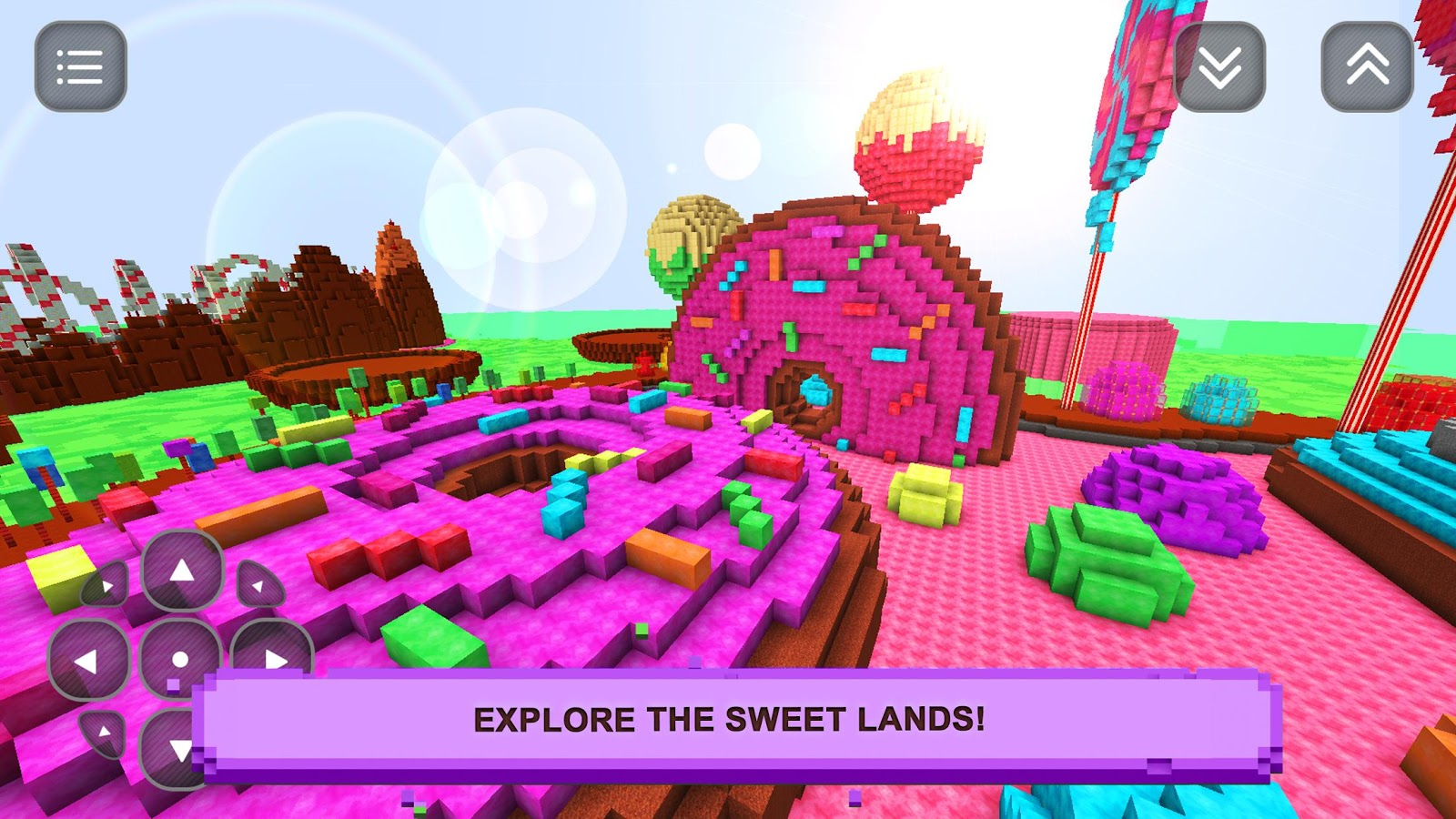 download-game-sugar-girls-craft-adventure-free-download-2