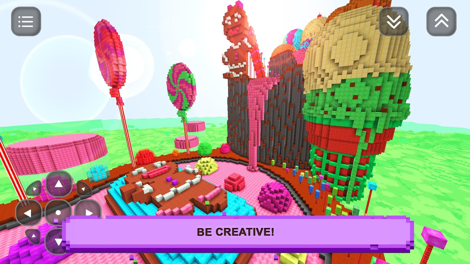 download-game-sugar-girls-craft-adventure-free-download-3