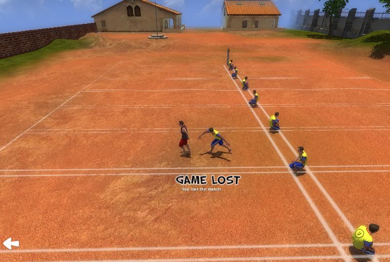 download-kho-kho-game-free-download-3