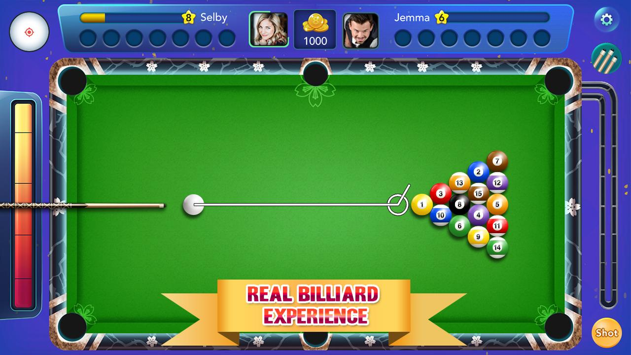 download-Game-Pool-2017-free-download-1
