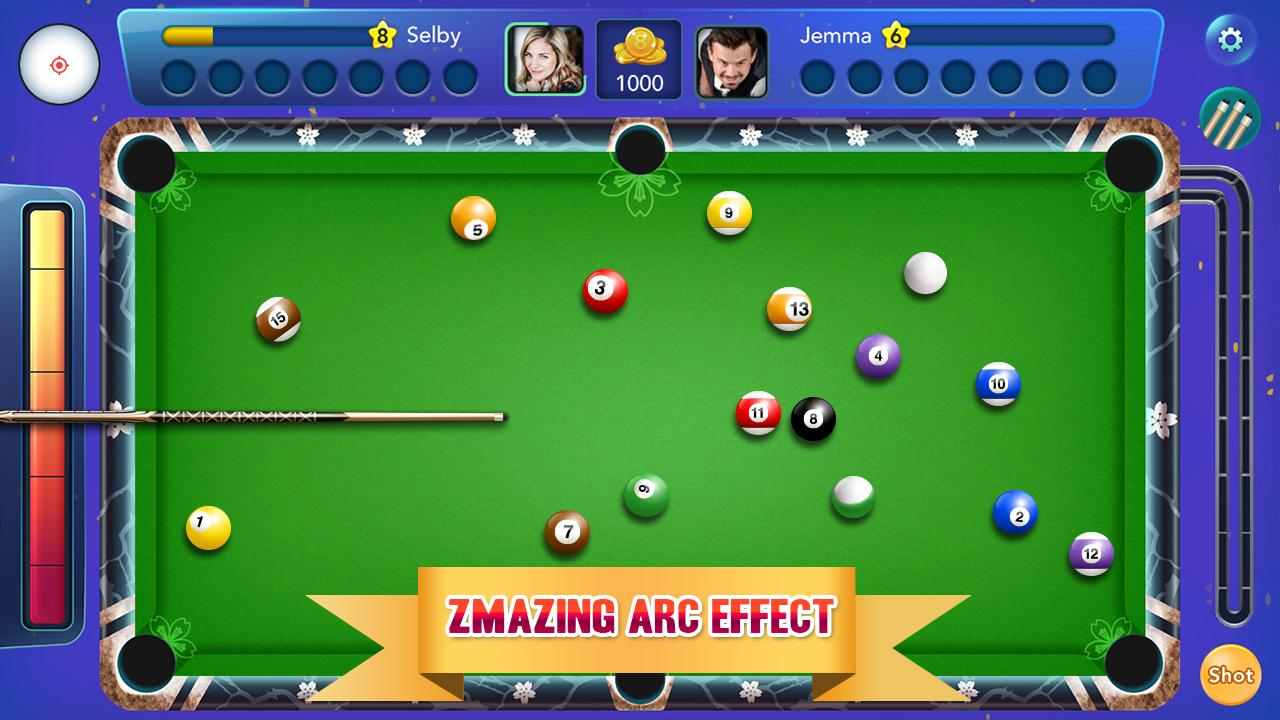 download-Game-Pool-2017-free-download-2