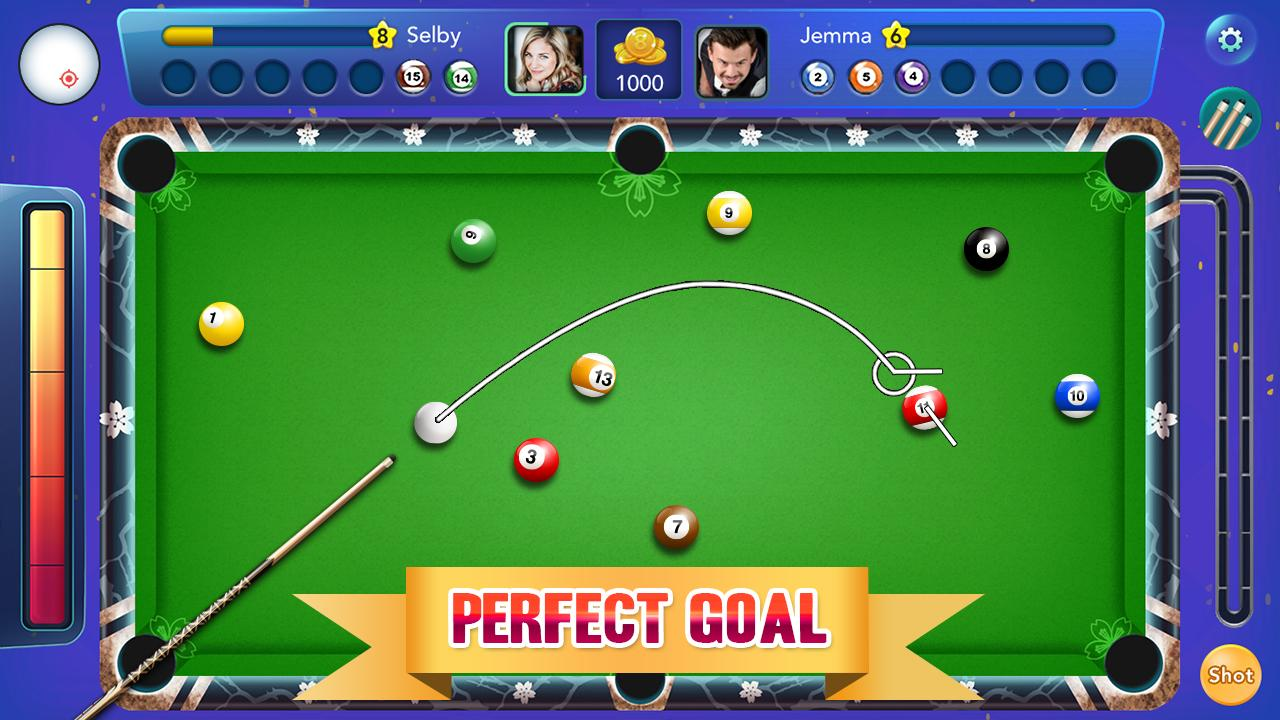 download-Game-Pool-2017-free-download-3