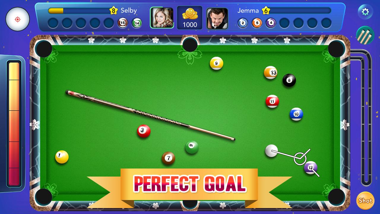 download-Game-Pool-2017-free-download-4