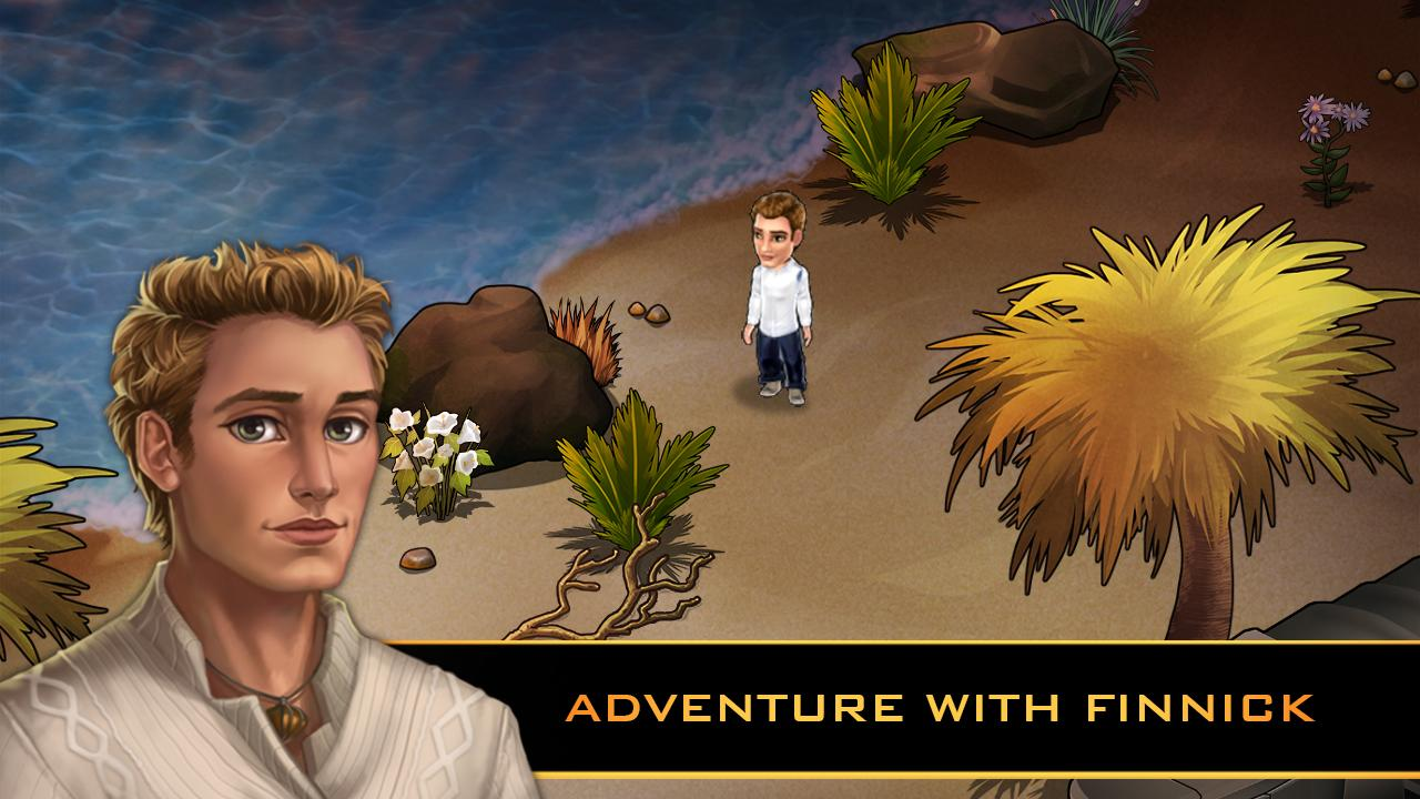 download The Hunger Games Adventures free download 4