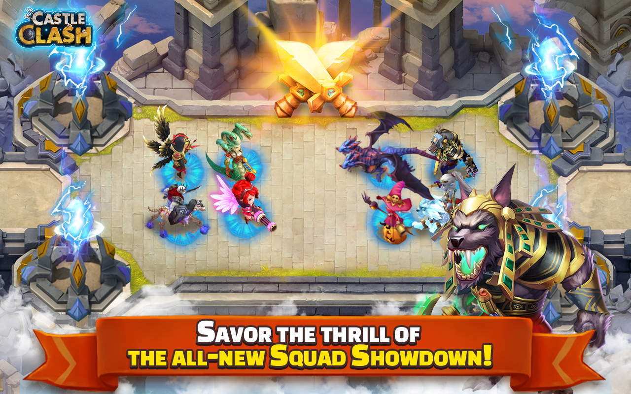 download-game-Castle-Clash-Brave-Squads-free-download-2