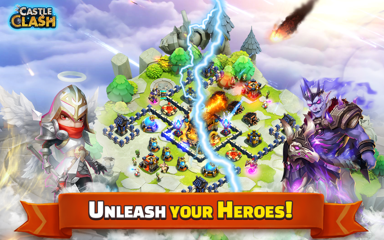 download-game-Castle-Clash-Brave-Squads-free-download-4