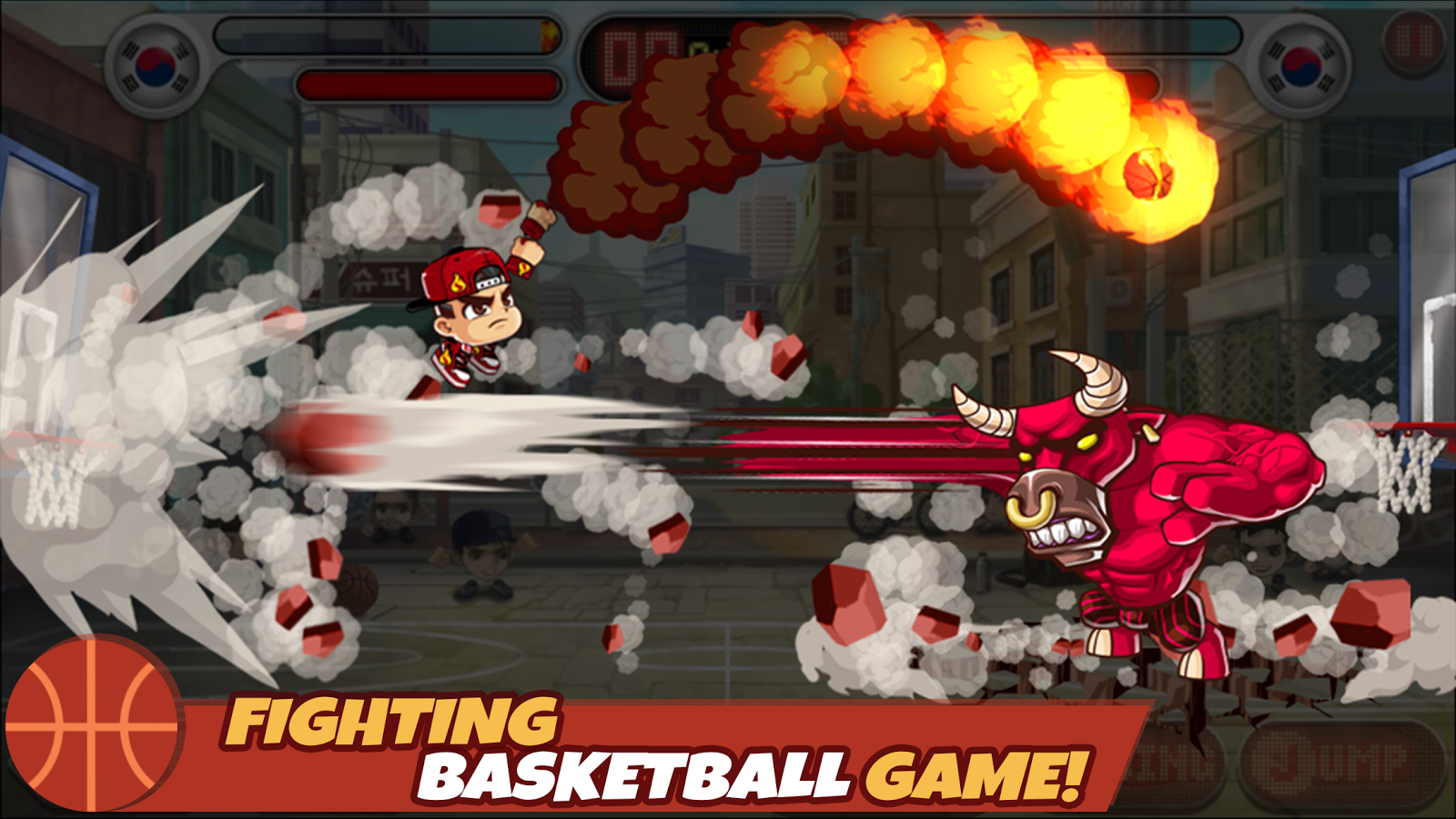 download-game-Head-Basketball-free-download-2