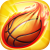 game-head-basketball-free-download