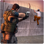 Game Survival: Prison Escape