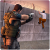 game-survival-prison-escape-free-download