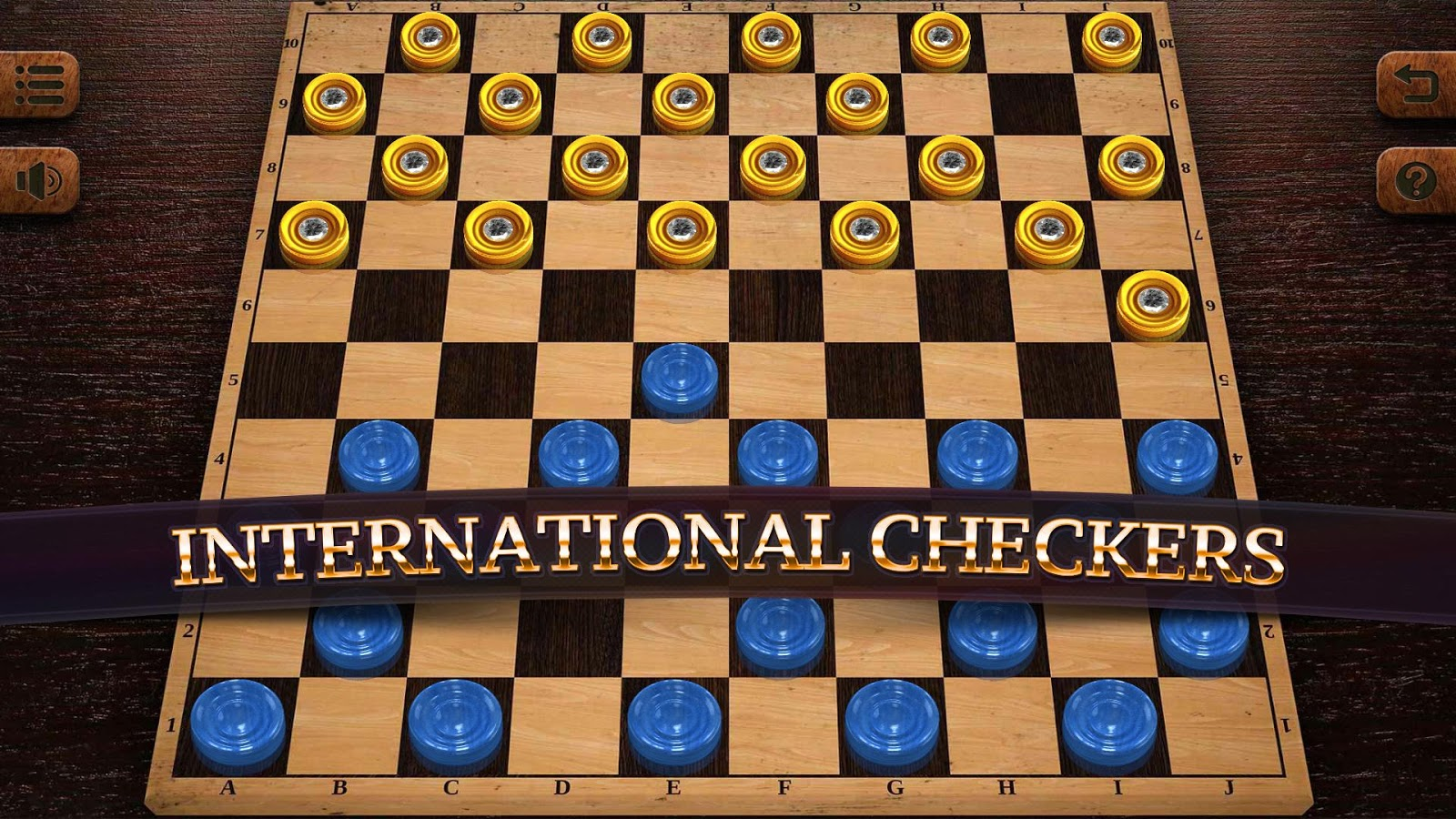 download-game-checkers-elite-free-download-1
