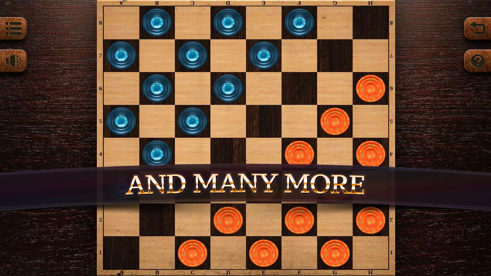 download-game-checkers-elite-free-download-2