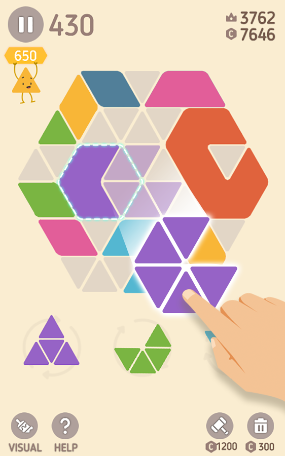 download-game-make-hexa-puzzle-free-download-1