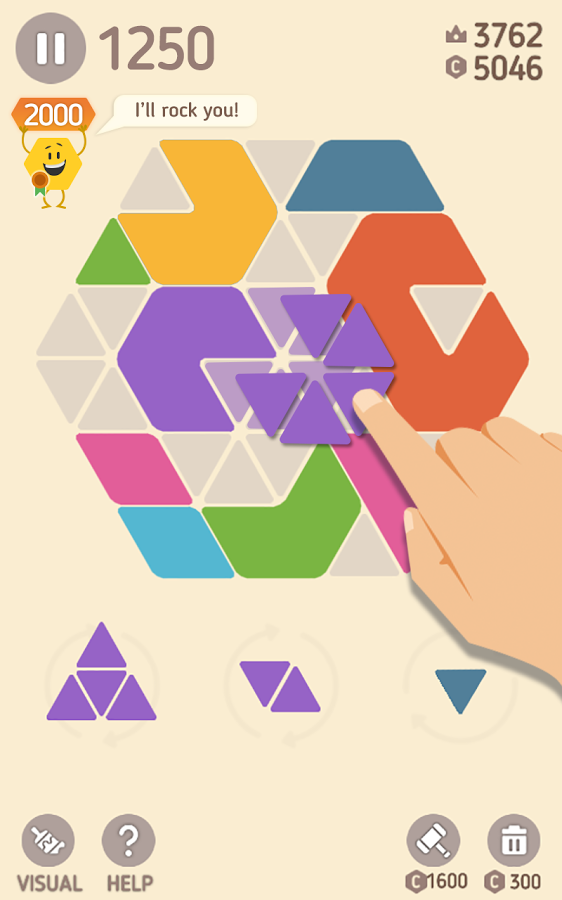 download-game-make-hexa-puzzle-free-download-2