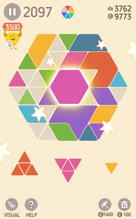 download-game-make-hexa-puzzle-free-download-3