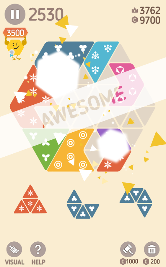 download-game-make-hexa-puzzle-free-download-4