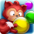 game-bubble-shooter-free-download