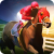 game-horse-racing-3d-free-download