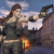 commando-sarah-action-game-free-download
