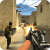 game-counter-terrorist-shoot-free-download