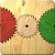game-gears-logic-puzzles-free-download