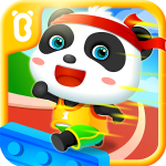 Game Panda Sports Games – For Kids
