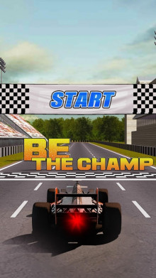 download game Real Thumb Car Racing free for mobile 1