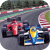 game-real-thumb-car-racing-free-download