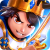 game-royal-revolt-2-free-download