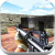game-shoot-hunter-killer-3d-free-download