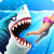 game-hungry-shark-world-free-download