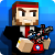 game-pixel-gun-3d-pocket-edition-free-download