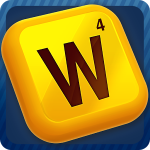 Game Words With Friends Classic