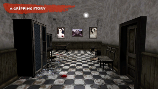 download game Horror Hospital 2 free download for mobile 3
