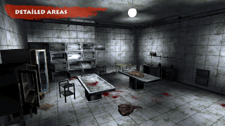 download game Horror Hospital 2 free download for mobile 4