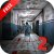 game-horror-hospital-2-free-download