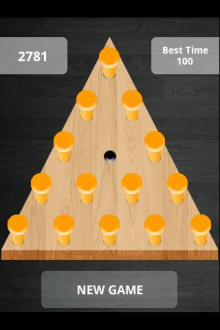 download Game Peg Board Lite free download for mobile 1