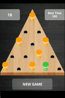 download Game Peg Board Lite free download for mobile 2