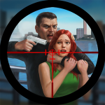 Game Grand Gangsters 3D