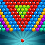 Game Bejeweled Blitz!