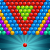 game-bubble-puzzle-space-free-download
