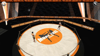 download game Muay Thai - Fighting Origins free for your mobile 3
