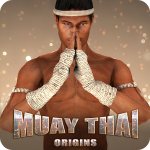 Game Muay Thai – Fighting Origins