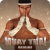 game-muay-thai-fighting-origins-free-download