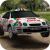 game-pocket-rally-lite-free-download