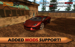 download game School Driving 3D free download for mobile 2