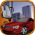 game-school-driving-3d-free-download