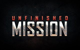 download game Unfinished Mission free download for mobile 1