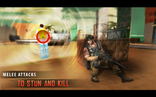 download game Unfinished Mission free download for mobile 3